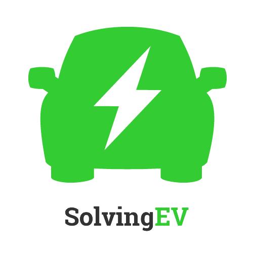 Kentucky (KY) EV Charging Stations